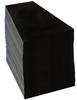 High Quality China Manufacturer Supply pvc sheets black