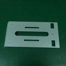 Custom Precision Sheet Metal Stamping Supplier, manual sheet metal cutting machine