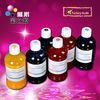 Hot sale water based sublimation printing ink for epson printers