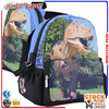 BBP120S 2014 hipster personalized school bags school bag china