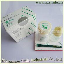 Original GC fuji II dental glass ionomer Cement/dental light curing filling materials
