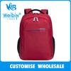 2014 popular branded backpack