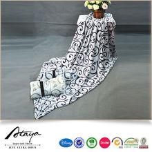flannel airplane blanket manufacturer,flannel blanket king manufacturer