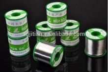 Higher Quality Wave Soldering Tin Solder Bar Sn55/Pb45
