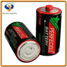 um1 dry cell battery d size r20p battery 1.5v d size r20p battery 1.5v um1