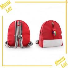 back zipper hard plastic buy tourist backpack