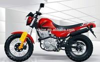 OTTC Sunshine 250cc Sports Racing Motorbike