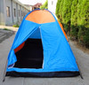 3 person tent make your own camping tent