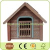 New style soft dog kennel wholesale wpc pet house