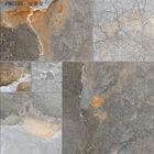 600x600 cheap ceramic tile,ceramic tile price,rustic ceramic