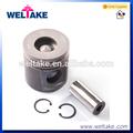 Trator peças do motor de pistão para Perkins 1103A-33 4115P011