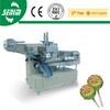 CE Certification Top Twist Lollipop Packaging Machine