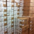 new sealed cisco control processor ASR1000-ESP10