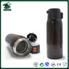 2014 New FDA Approved Thermos 500ml Stainless Steel Vacuum Bottle