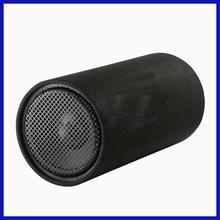 car bass tube audio tube