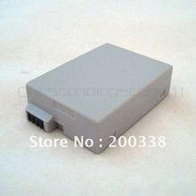 LP-E8 Battery For CANON EOS 550D Digital Rebel T2i 7.2V 1120mAh
