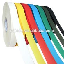 Shanghai high quality TPU wide elastic rubber bands for swimwear,bra