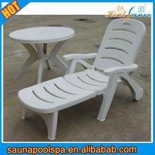 Reclining Beach Chair/ Folding beach chair,portable reclining foldable chair