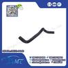 High pressure automobile flexible epdm radiator hose for automobile