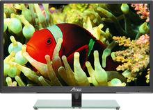 2014 NEW 40inch Flat Screen Tv Wholesale
