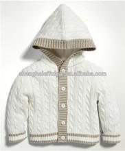 2014 kid clothing wholesale cardigan sweater baby knitwear,kids winter wear for girls