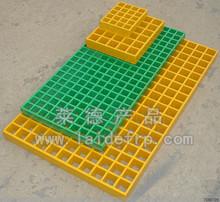 Durable Fiberglass Grating,Fiberglass Grillings,FRP Grating for Swimming Pool