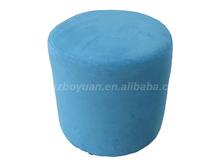 Turkish Furniture Bedroom Design, Salon Furniture Child/Corner Sofa