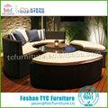 Secional cadeiras mesa requintada sofás