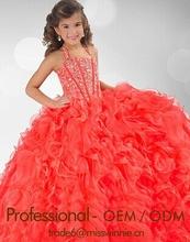 kid ball gown dresses,children gown dresses,kids wedding gown