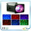 animate picture gobo LED Effect light/club light/dj light