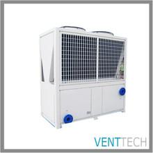 Hot sale! Hot sale!high performance constant temperature heat pump
