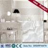 H9DPP36070 600X600mm hot sale foshan cheap white marble flooring tile