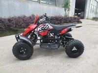 2014 new 49cc mini kids cheap atv quad (KXD-ATV-5)