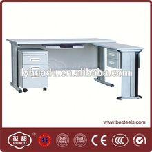iyi quanlity ofis mobilyaları masa kullanılan tür ülke