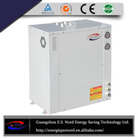 Hot sale!High qaulity ground source dc inverter heat pump price for europe
