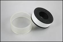 water sanitary plumber oil free caflon tape stop leak