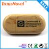 bulk 4gb usb flash drives,2014 wooden popular usb drive,usb pormo