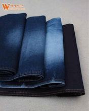 B2081 black red white plaid fabric