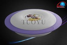 15W 3000K China LED Lighting For Ceiling