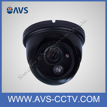 cheap sony ccd 420tvl cctv dome camera best ccd dome camera installation
