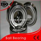 ball bearing for ceiling fan bearing 616 bearing