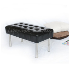 Portable folding bench/High heel shoe chair furniture/China products