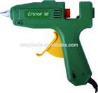 Professional Two Temprature Control Adhenssive Glue Gun