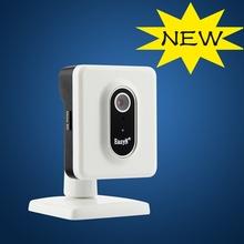 Best Cctv Camera Specifications Pc Usb Webcam Camera Drone Definiton