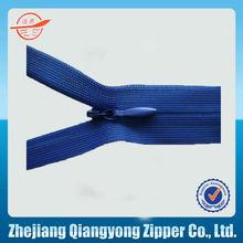 wholesale sexy zipper front mini dress zipepr for fashion