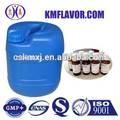 عالية الجودة! 2, 3-- pentanedione/ 600-14-6 الصنع مع أفضل الأسعار