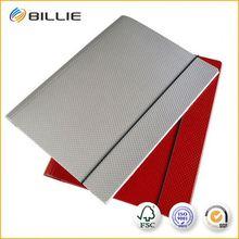 Professional pvc foam board printing service