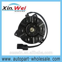 ForAccord 08-11 19030-r40-000 12v dc car radiator fan motor