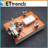 2014 newest semi automatic vacuum lcd separator for smartphones