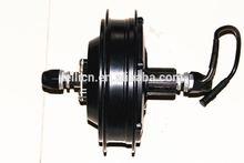 500w ebike kit,36v 500w e-bike motor,36v 500w cassette hub motor kit